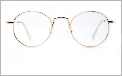 Brillenrahmen