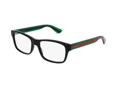Brillenrahmen Gucci GG0006O 006