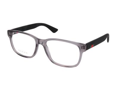 Brillenrahmen Gucci GG0011O-007