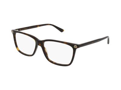 Brillenrahmen Gucci GG0094O-007
