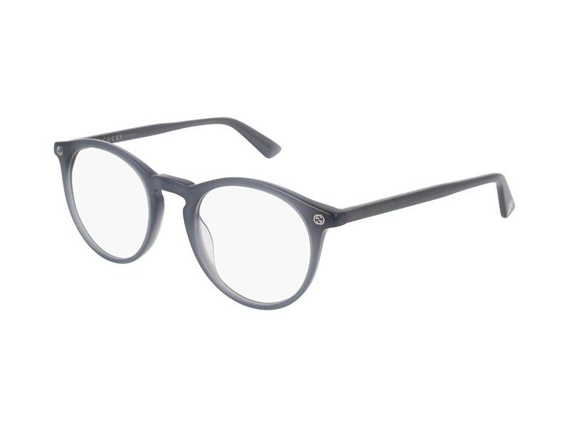 Brillenrahmen Gucci GG0121O-005