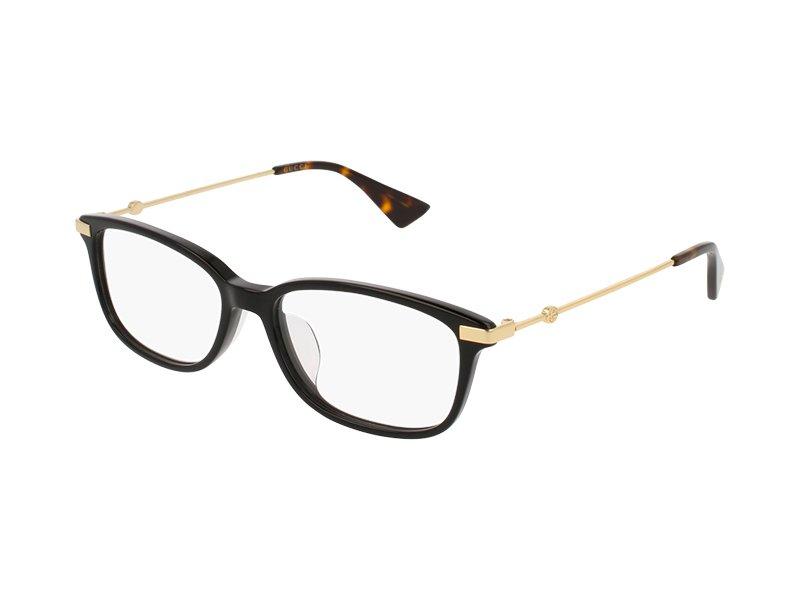 Brillenrahmen Gucci GG0112OA-001