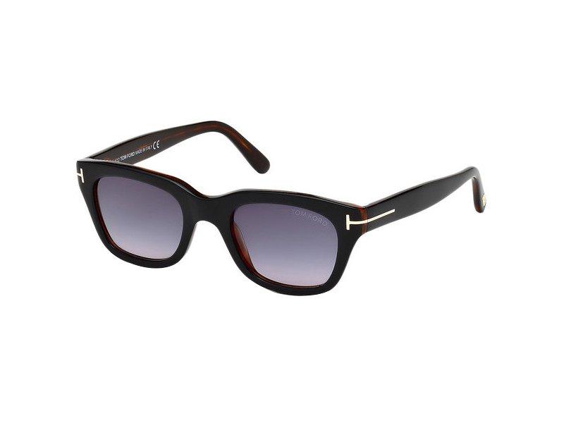 Sonnenbrillen Tom Ford Snowdon FT0237 05B