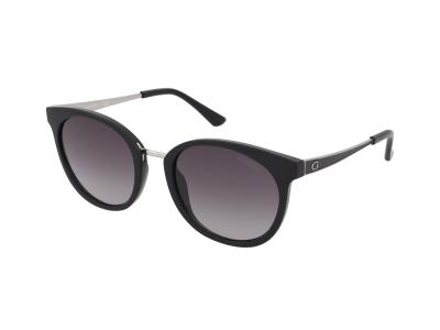 Sonnenbrillen Guess GU7459 01B