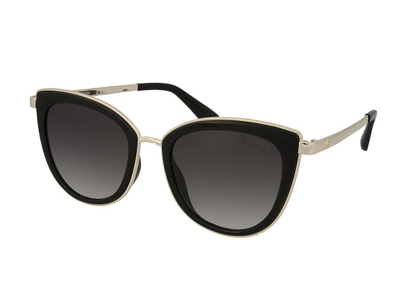 Sonnenbrillen Guess GU7491 01B