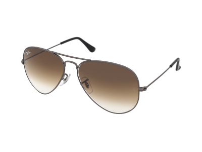 Sonnenbrillen Sonnenbrille Ray-Ban Original Aviator RB3025 - 004/51