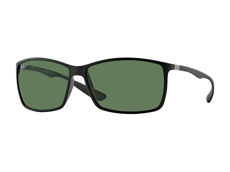Sonnenbrille Ray-Ban RB4179 - 601S9A