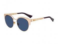 Sonnenbrillen Cat Eye - Christian Dior DIORAMAMINI DDB/KU