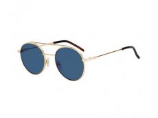 Sonnenbrillen Fendi - Fendi FF 0221/S 000/KU