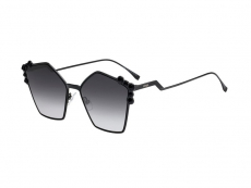 Sonnenbrillen Fendi - Fendi FF 0261/S 2O5/9O
