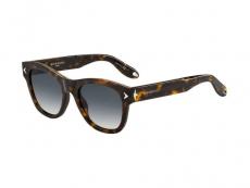 Sonnenbrillen Givenchy - Givenchy GV 7010/S 086/9O