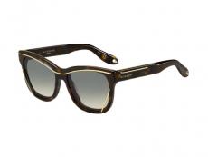Sonnenbrillen Givenchy - Givenchy GV 7028/S 086/DX