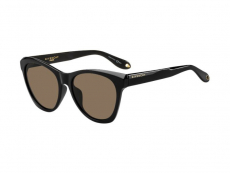 Sonnenbrillen Cat Eye - Givenchy GV 7068/S 807/70
