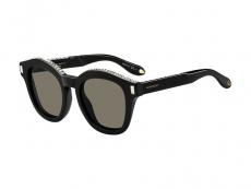 Sonnenbrillen Givenchy - Givenchy GV 7070/S 7C5/70