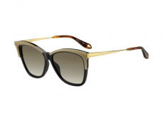 Sonnenbrillen Cat Eye - Givenchy GV 7071/S 4CW/HA