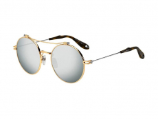 Sonnenbrillen Givenchy - Givenchy GV 7079/S NIP/T4