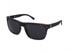 Sonnenbrillen Hugo Boss - Hugo Boss Boss 0918/S 2Q5/IR