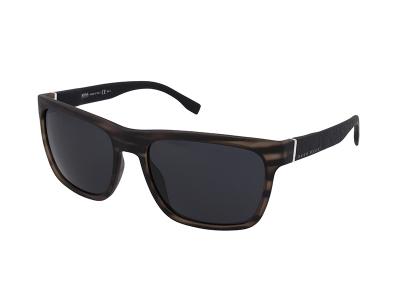 Sonnenbrillen Hugo Boss Boss 0918/S 2Q5/IR