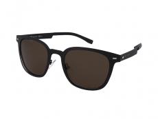 Sonnenbrillen Hugo Boss - Hugo Boss Boss 0936/S 003/70