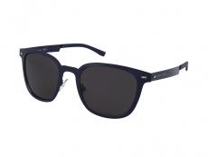 Sonnenbrillen Hugo Boss - Hugo Boss Boss 0936/S RCT/IR