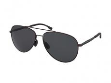 Sonnenbrillen Hugo Boss - Hugo Boss Boss 0938/S 2P4/M9