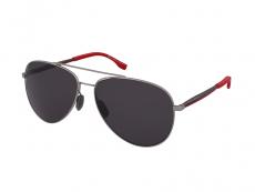 Sonnenbrillen Hugo Boss - Hugo Boss Boss 0938/S 2P5/M9