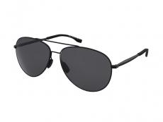 Sonnenbrillen Hugo Boss - Hugo Boss Boss 0938/S 2P6/M9
