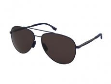 Sonnenbrillen Hugo Boss - Hugo Boss Boss 0938/S HH5/SP