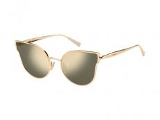 Sonnenbrillen Max Mara - Max Mara MM ILDE III 000/UE