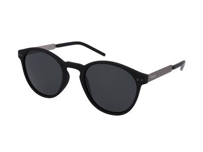 Sonnenbrillen Polaroid PLD 1029/S 003/M9