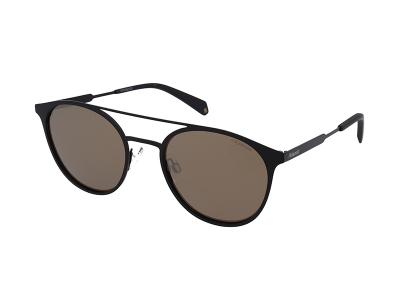 Sonnenbrillen Polaroid PLD 2052/S 807/LM