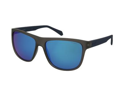 Sonnenbrillen Polaroid PLD 2057/S RCT/5X