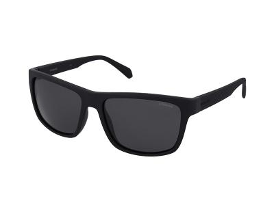 Sonnenbrillen Polaroid PLD 2058/S 003/M9