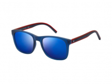 Sonnenbrillen Tommy Hilfiger - Tommy Hilfiger TH 1493/S PJP/XT