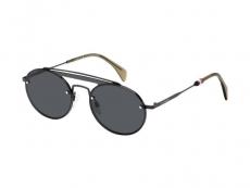 Sonnenbrillen Tommy Hilfiger - Tommy Hilfiger TH 1513/S 003/IR