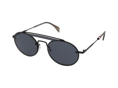 Sonnenbrillen Tommy Hilfiger TH 1513/S 003/IR