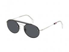 Sonnenbrillen Tommy Hilfiger - Tommy Hilfiger TH 1513/S 010/IR