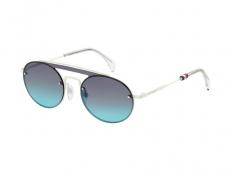 Sonnenbrillen Tommy Hilfiger - Tommy Hilfiger TH 1513/S EFM/JF