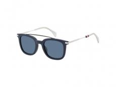 Sonnenbrillen Tommy Hilfiger - Tommy Hilfiger TH 1515/S PJP/KU
