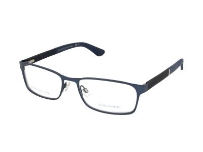 Brillenrahmen Tommy Hilfiger TH 1479 PJP