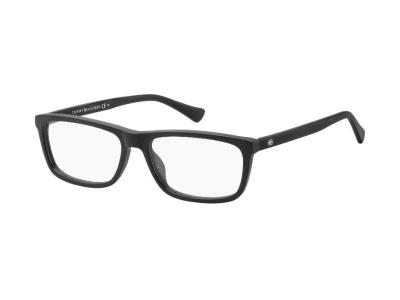 Brillenrahmen Tommy Hilfiger TH 1526 003