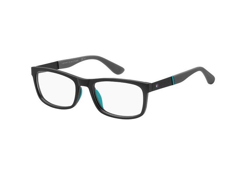 Brillenrahmen Tommy Hilfiger TH 1522 003