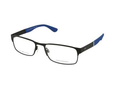 Brillenrahmen Tommy Hilfiger TH 1523 003