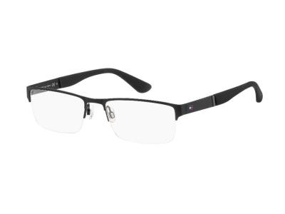 Brillenrahmen Tommy Hilfiger TH 1524 003