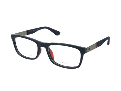 Brillenrahmen Tommy Hilfiger TH 1522 PJP