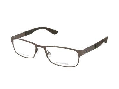 Brillenrahmen Tommy Hilfiger TH 1523 XL7