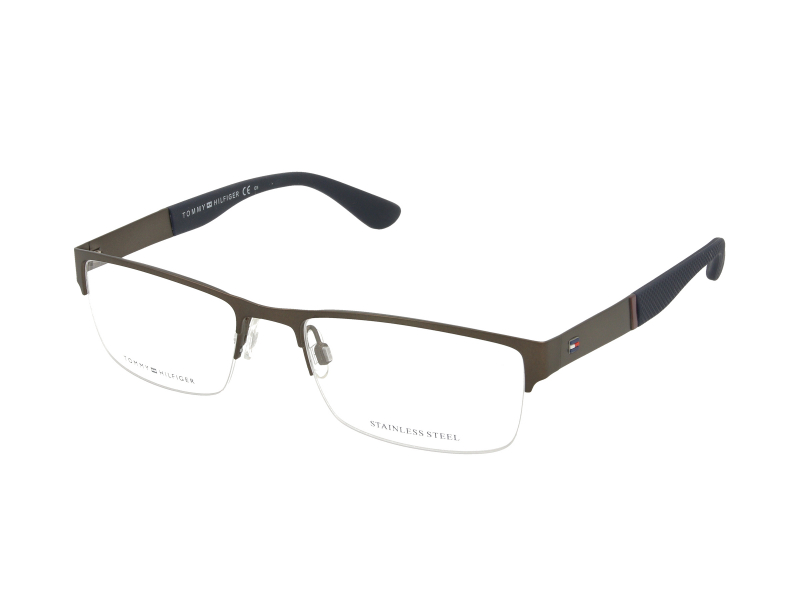Brillenrahmen Tommy Hilfiger TH 1524 R80