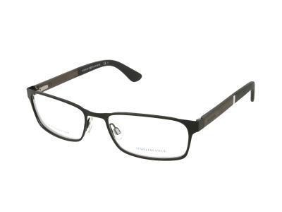 Brillenrahmen Tommy Hilfiger TH 1479 807