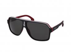 Sonnenbrillen Carrera - Carrera Carrera 1001/S BLX/M9