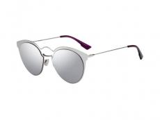 Sonnenbrillen Christian Dior - Christian Dior Diornebula 010/0T